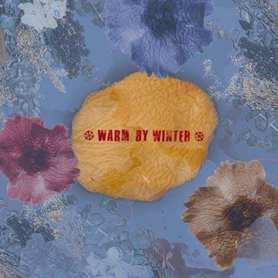 #10 ❄ Warm By Winter ❄